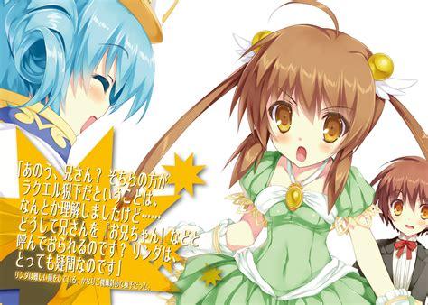 seikoku no dragonar seikoku no dragonar zerochan anime image board