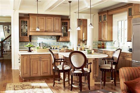 mocha kitchen cabinets photo sierra vista maple mocha glaze kitchen timberlake