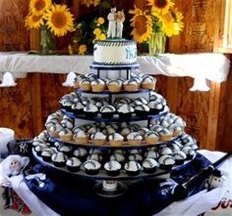 cracker jacks wedding favors chris for your baseball theme wedding cracker jacks and