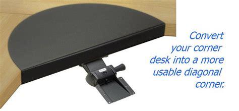 desk corner maker desk corner maker desk design ideas