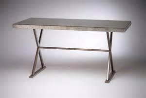 custom metal furniture custom metal home furniture design of workhorse dining