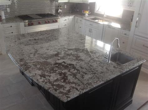 northern marble granite co temagami on 6218 hwy 11