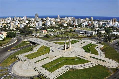 imagenes lugares historicos republica dominicana 5 sitios que debes visitar en rep 250 blica dominicana catalonia