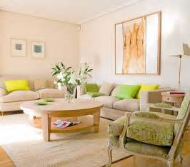 Decorating My First Home by Some Elegant Home Details Brighten Your Living Room How