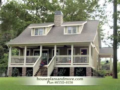 acadian house plans acadian homes video 1 house plans and more youtube