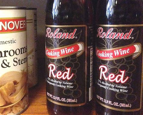 Cooking Wine Shelf by Local Expert Warns Of Underage Drinkers Consuming Cooking Wine 171 Cbs Philly