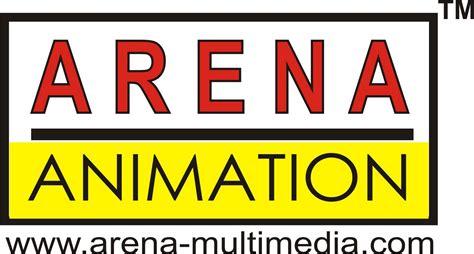 3d Logo Arema welcome logos