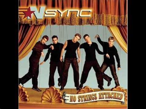 download mp3 happy birthday nsync nsync happy birthday youtube
