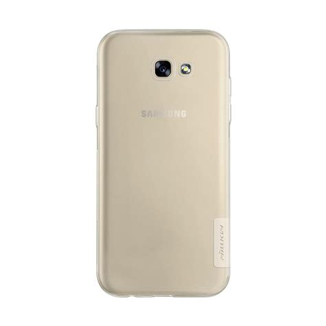 Softcase For Samsung Galaxy Note2n7100 jual nillkin nature tpu softcase casing for samsung galaxy