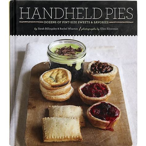 17 best images about books on pinterest pastries bakery