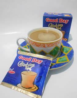 Day Carrebian Nut Kopi 1 Gtg inna riana kopi instan dan cappuccino day kopi gaul