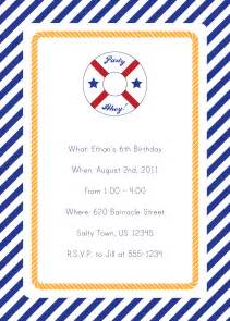 nautical template free packs emmy gabbie paperstyles fabulously