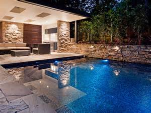 outdoor entertaining areas outdoor entertainment areas