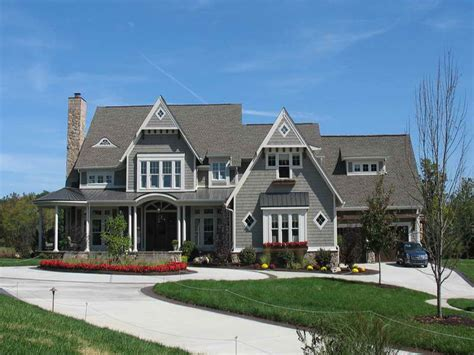 new style homes awesome new england style homes on new england home styles