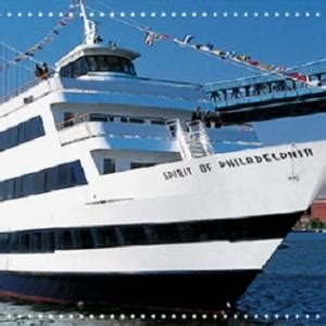 Philadelphia Calendar Of Events Pfw Spirit Of Philadelphia Dinner Cruise Calendar Of