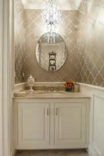 powder bathroom design ideas 28 powder room ideas decoholic