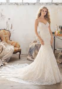wedding dresses malia wedding dress style 8112 morilee