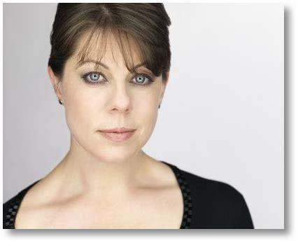 actress website list kelly monaco denise milani in bikini joe jonas 2011