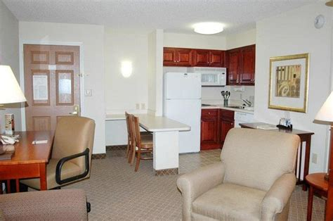 staybridge suites 2 bedroom suite cranbury photos featured images of cranbury nj