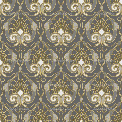 silver and gold silver and gold backgrounds