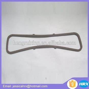 Packing Set Gasket Engine Set Nissan Livina 1 800cc Tahun 2007 2012 1 forklift parts for nissan h20 engine valve cover gasket