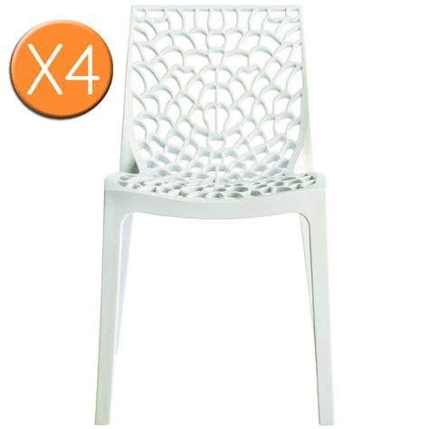 sedie plastica sedie sedia in plastica ultraresistente gruvyer da interno