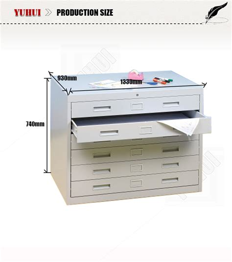Polyfoam A3 cheap metal a3 a4 drawing filing cabinet buy a3 drawing filing cabinet drawing filing cabinet