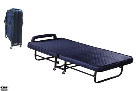 Fold Up Folding Rollaway Beds And Cots Chs Australia Fold Up Beds