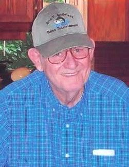 obituary for sib buddy sibley