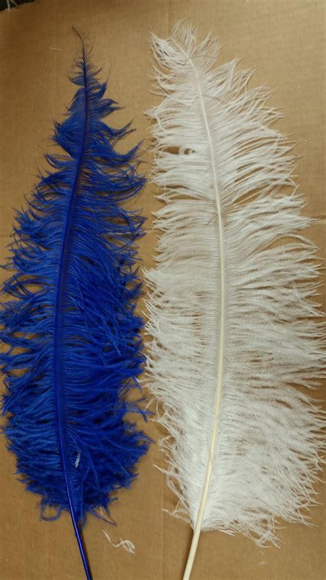 ostrich feathers centerpieces wholesale ostrich feathers ostrich plumes centerpieces