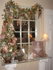 window swags with lights 1000 images about floral garlands swags on