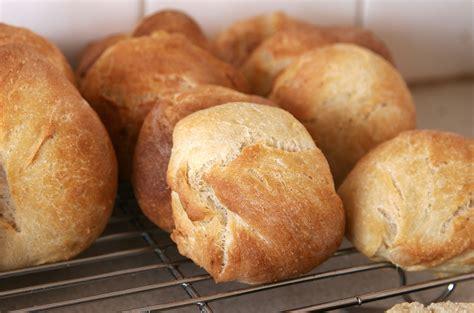 a roll file bread rolls jpg