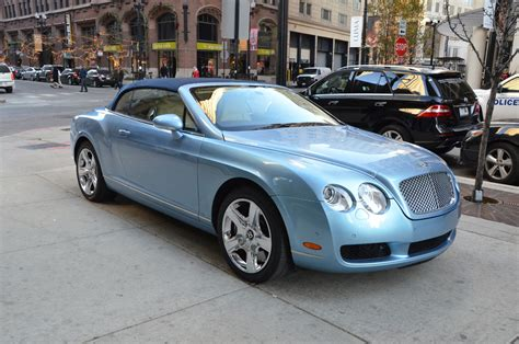 online car repair manuals free 2008 bentley continental flying spur interior lighting service manual free 2008 bentley continental gtc online manual service manual how to replace