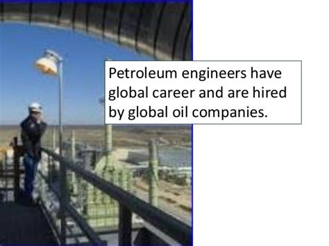 Mba After Petroleum Engineering by Petroleum Engineering Colleges