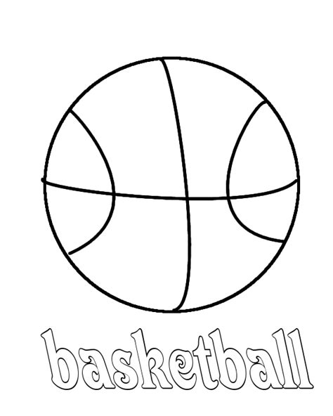 ku basketball coloring pages s 233 lection de dessins de coloriage basketball 224 imprimer