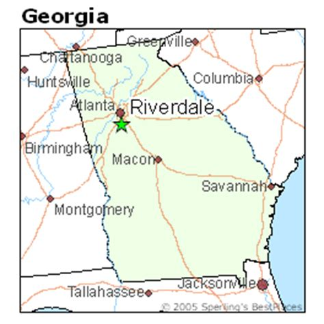 Riverdale Detox Riverdale Ga by Best Places To Live In Riverdale