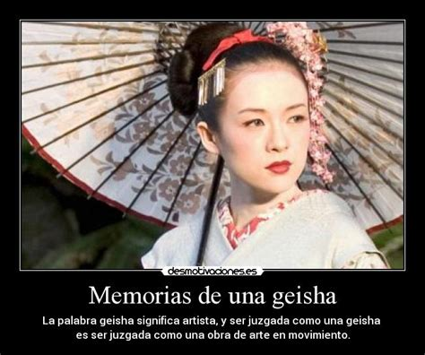 tattoo de una geisha es una geisha tattoo pictures to pin on pinterest