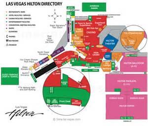Paris Las Vegas Map by Pics Photos Paris Las Vegas Floor Map Paris Hotel Las