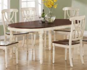 Antique White Kitchen Tables Kitchen Astounding Kitchen Table And Chairs Ikea Ideas For Small Kitchen Image Of Coffee