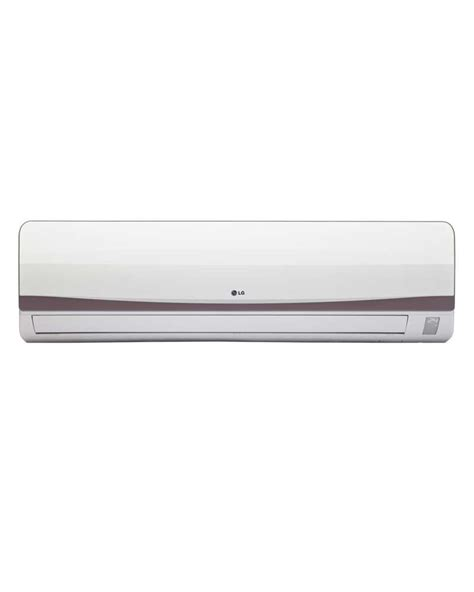 Ac Samsung Type As09tuqn lg lsa5vp3m 1 5 ton split air conditioner price in