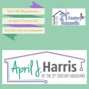 British Airways Anniversary Giveaway - hearth and soul hop link party november 2 april j harris