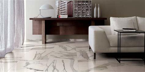 Happy Floors by Amazing Happy Floor Tile Pictures Flooring Area Rugs Home Flooring Ideas Sujeng
