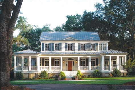 Southern Home House Plans by Carolina Island House Plan 481 17 House Plans With