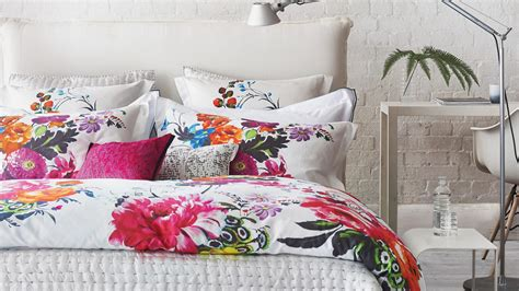 beautiful bedding 10 beautiful bedding sets to update your bedroom for