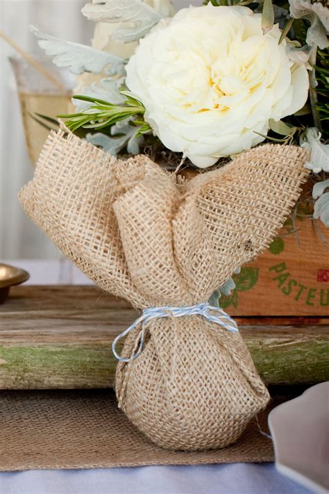 diy rustic wedding shower ideas diy projects and ideas for creating a rustic style wedding