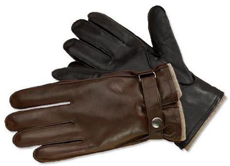Sarung Tangan Kulit Sidoarjo fitinline 5 tempat pembuatan sarung tangan berkualitas di sidoarjo