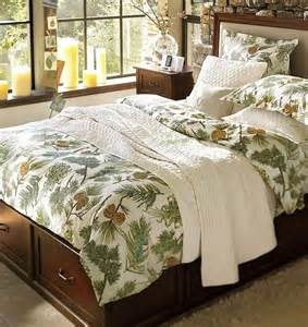 duvets for bedding winter bedding joan nahurski textile