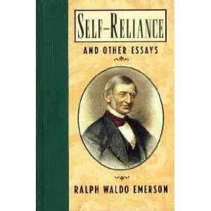 self reliance books 301 moved permanently