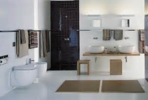 modele de salle de bain design lumi 232 re les decoration de