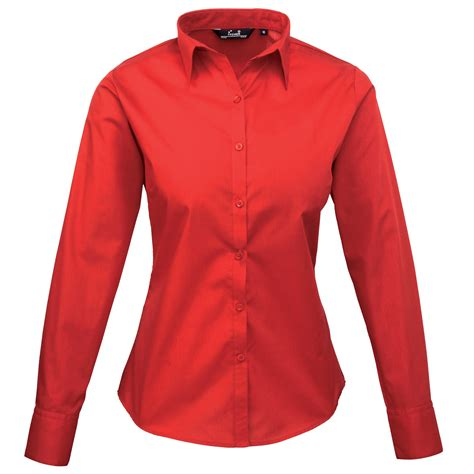 red blouses for women women s long sleeve red blouse women s lace blouses